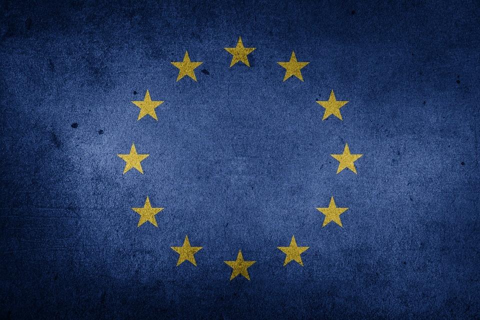 Srbsko a Čierna Hora by mohli vstúpiť do EÚ do roku 2025