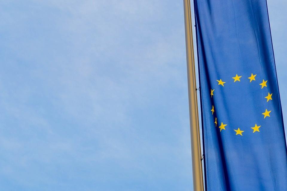 Slovensko sa uchádza o sídlo Európskeho orgánu práce