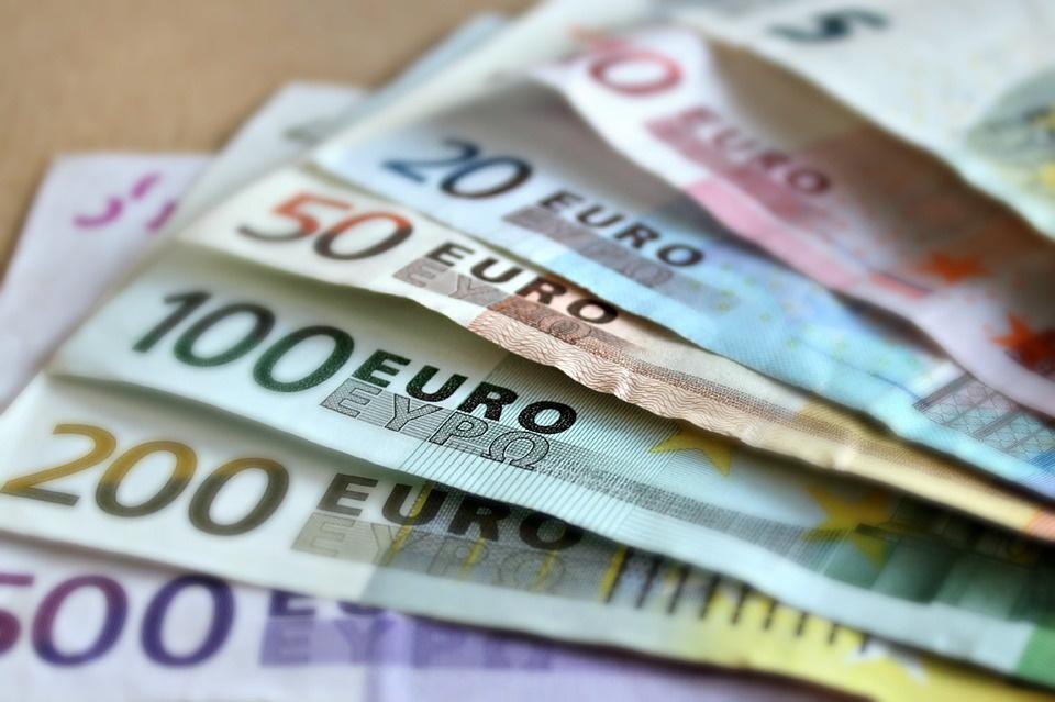 Vláda vyčlenila milióny pre Levoču a Sninu, očakáva záujem investorov