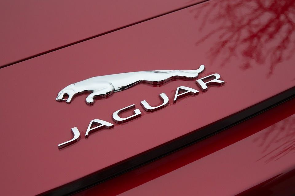 Výstavba Jaguaru napreduje, postavili hlavnú výrobnú halu