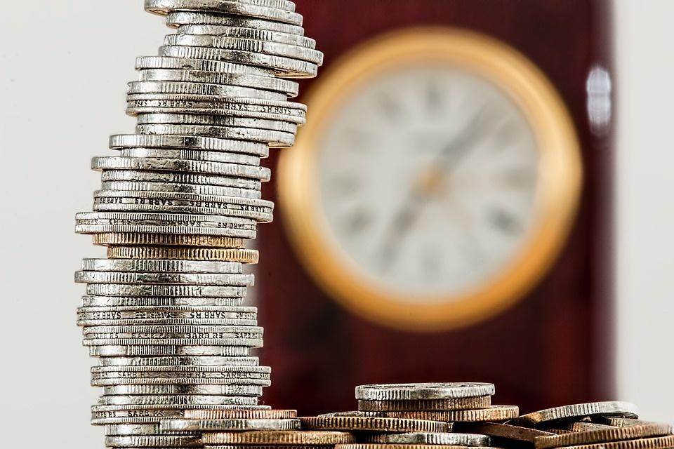 Zákon o poisťovníctve a Zákon o dani z poistenia: aké zmeny schválil parlament?
