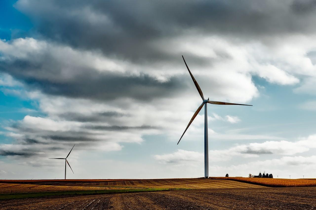 Pri podpore obnoviteľných zdrojov energií nastanú veľké zmeny