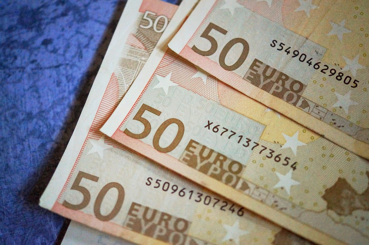 Il 17 % delle imposte dirette in Slovacchia è versato da aziende tedesche