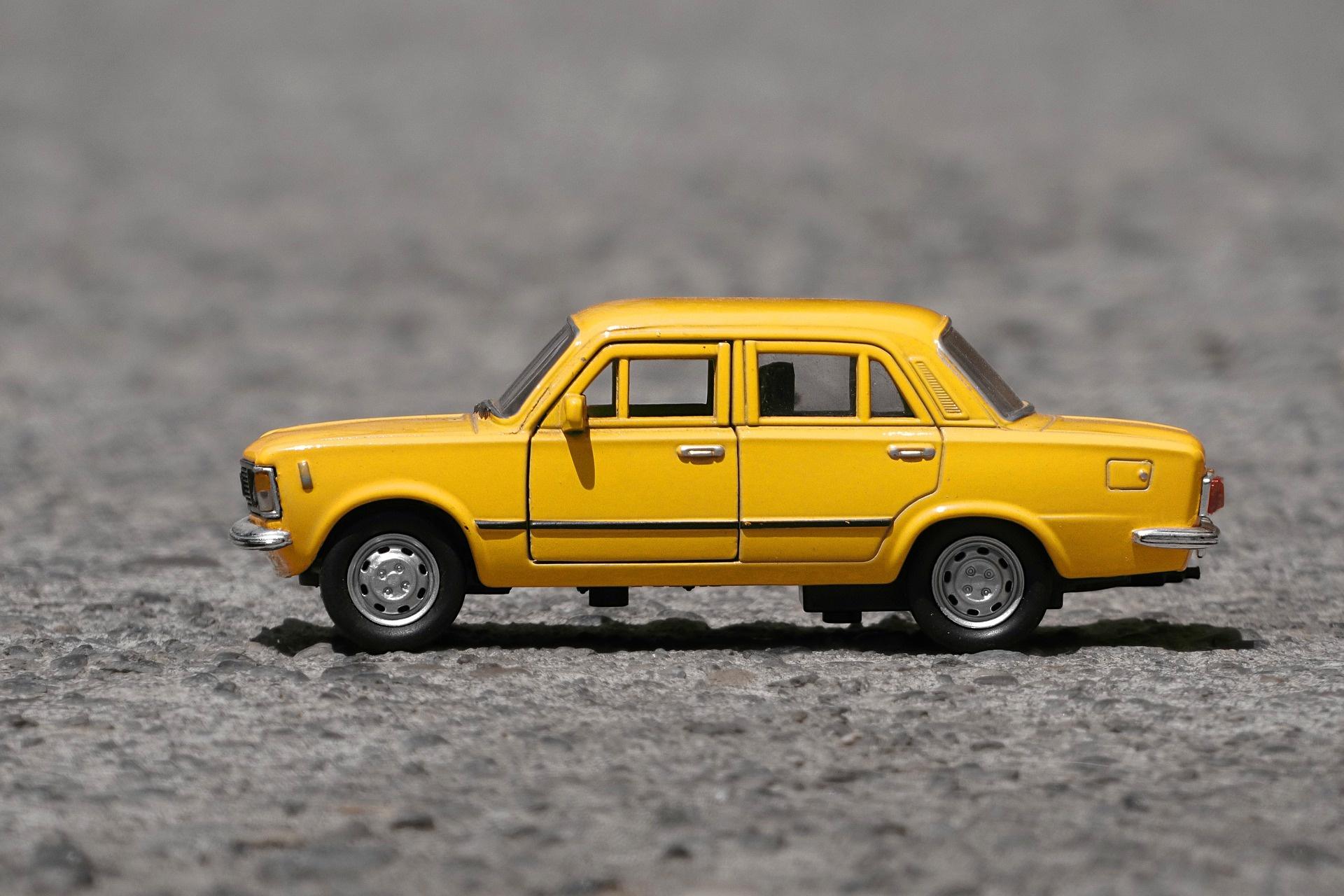 Volkswagen začína ďalšie vyjednávanie platov, pre administratívu a špedíciu