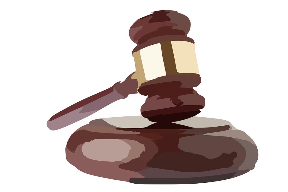 Súdna rada má nových zástupcov
