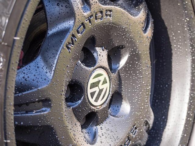 Volkswagen ponúka vysoké platy, zamestnancov hľadá na Slovensku
