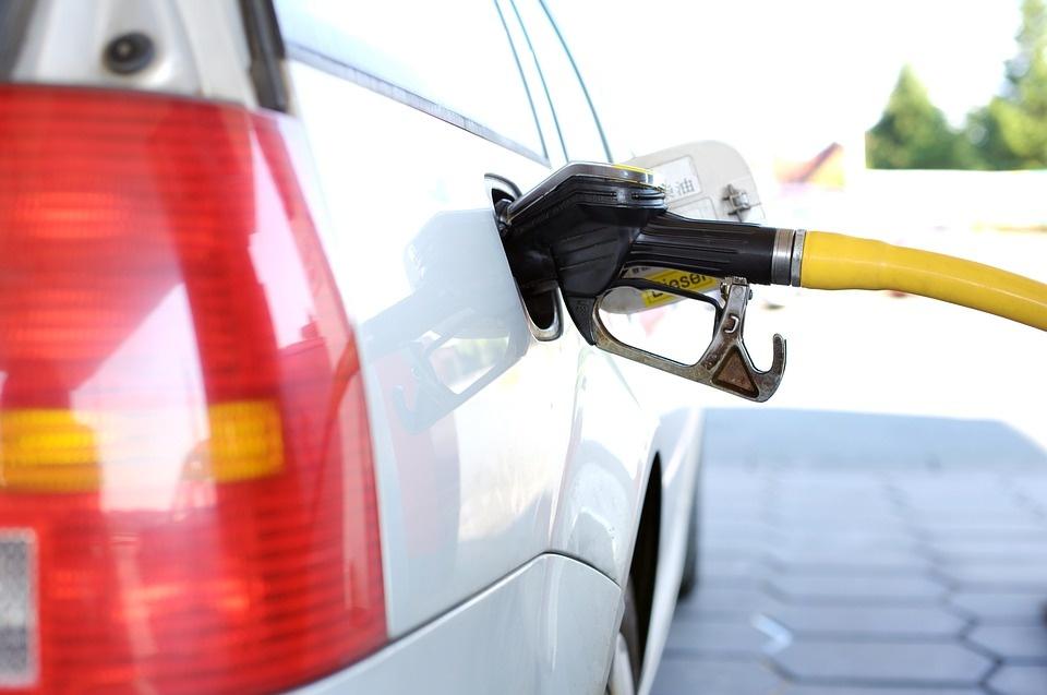 Ministerstvo sprísnilo podmienky na trhu s pohonnými látkami