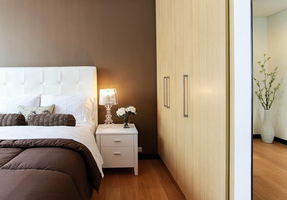 Lučenecká nábytkárska firma D&J Design chystá expanziu