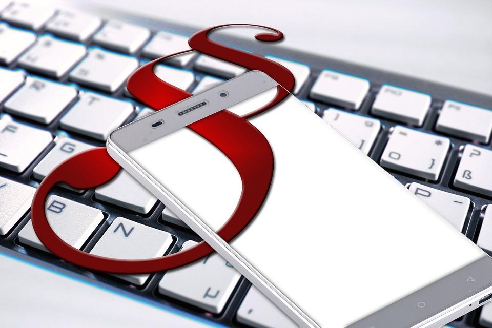 Dôležité zmeny v zákone o ochrane osobných údajov