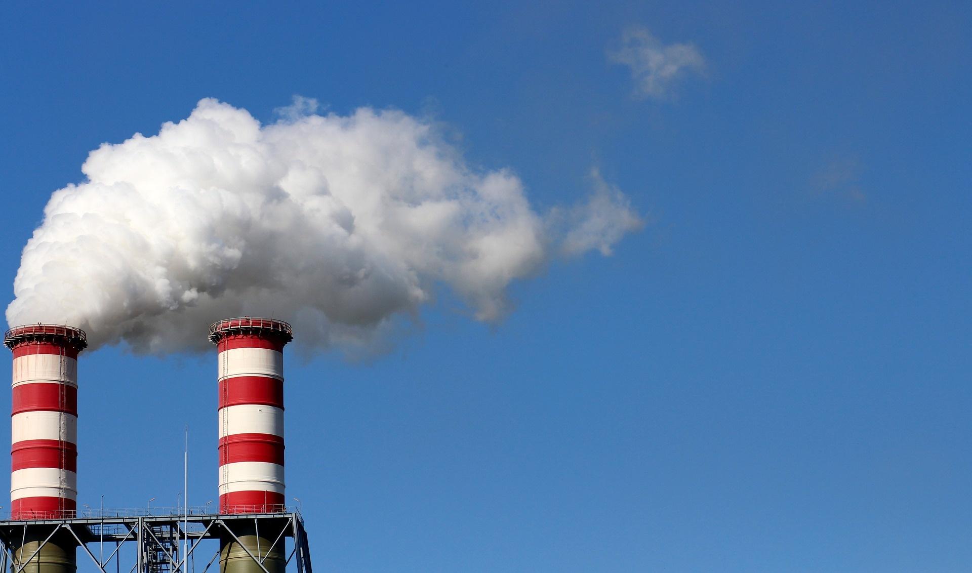 Robert Fico esterna all'UE il suo dissenso nei tagli eccessivi delle emissioni