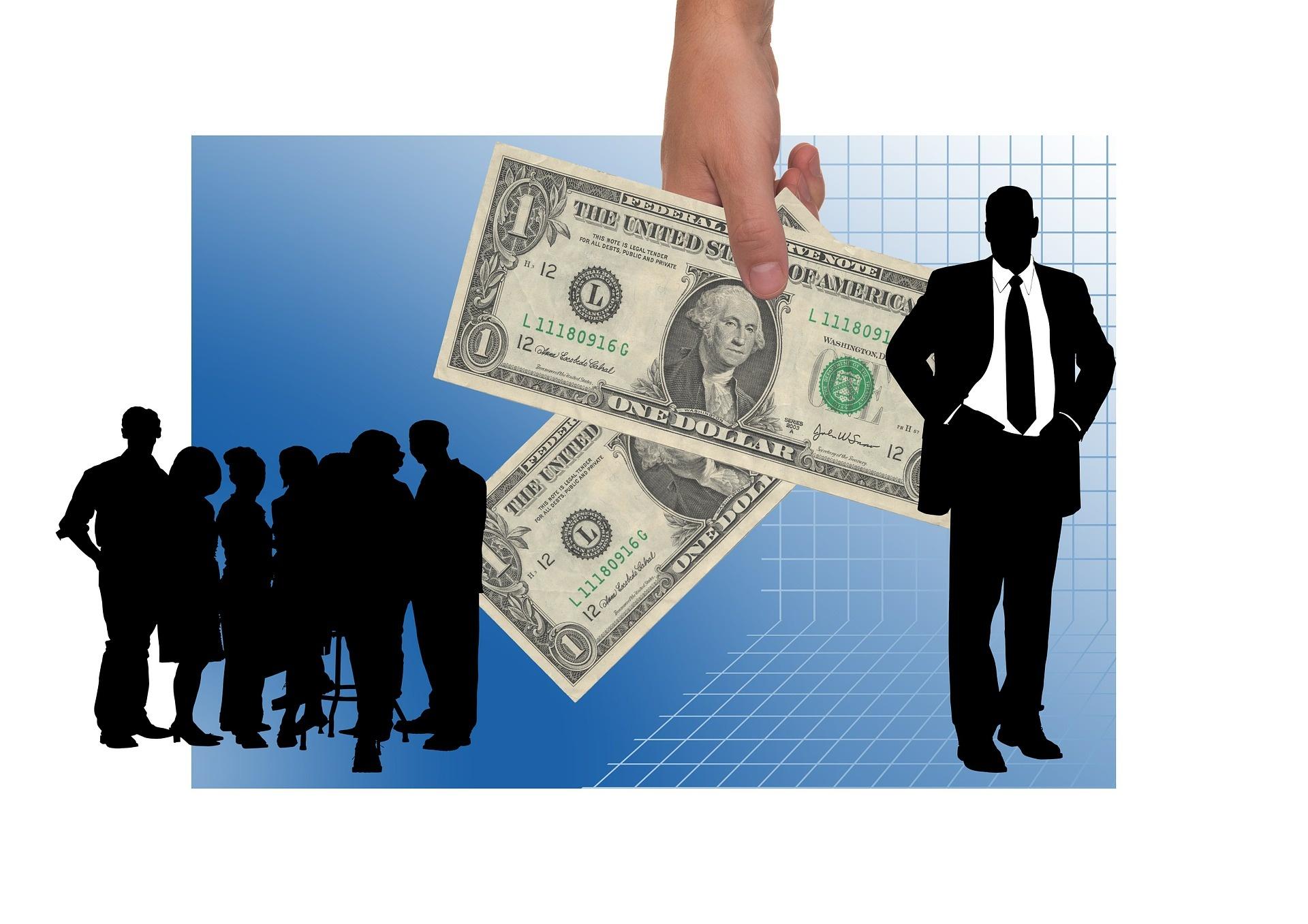 Prudký nárast osobných bankrotov pokračoval aj v júni