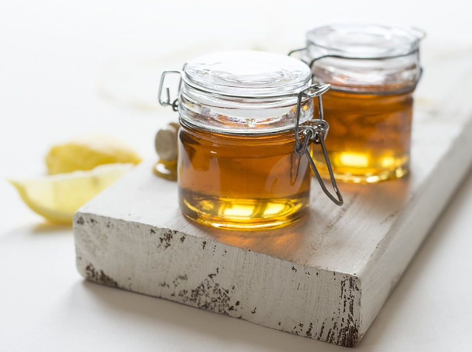 Slovensko patrí medzi svetovú elitu vo výrobe medoviny