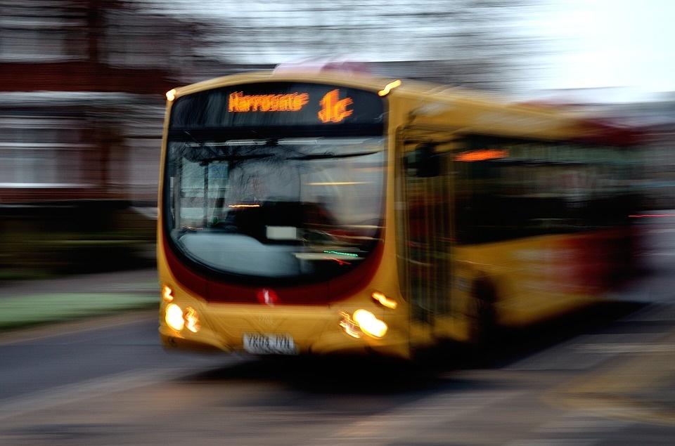 Priame linky z Tatier a Košíc do Budapešti, Krakova aj Varšavy
