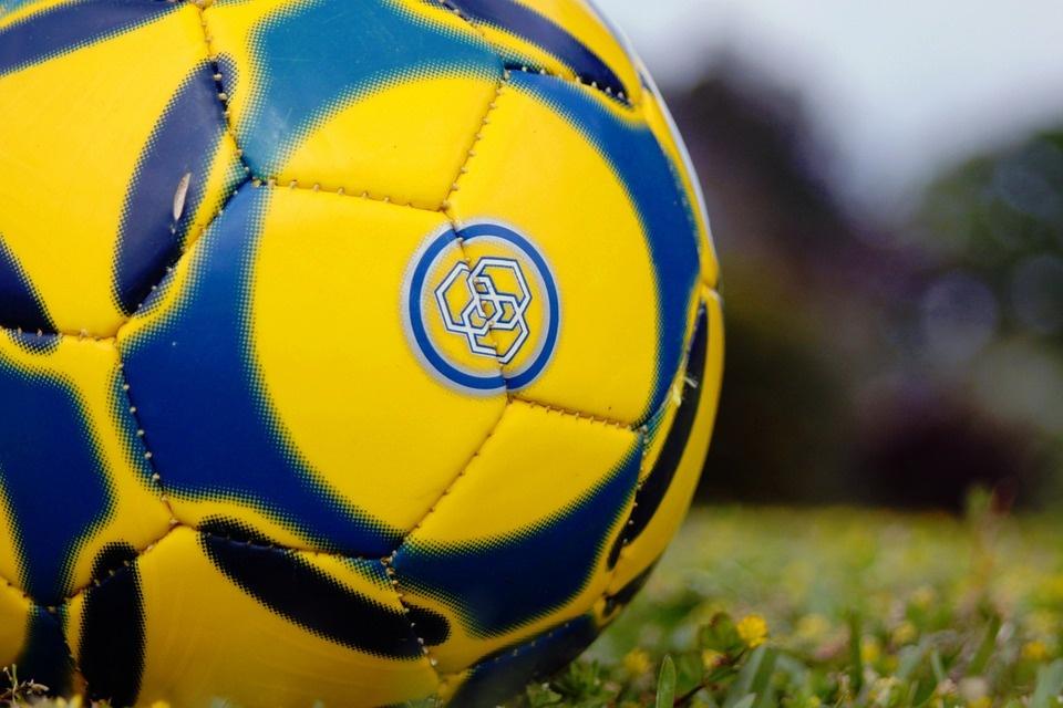 OZNAM: Sports Day sa posúva na 30.9.2017