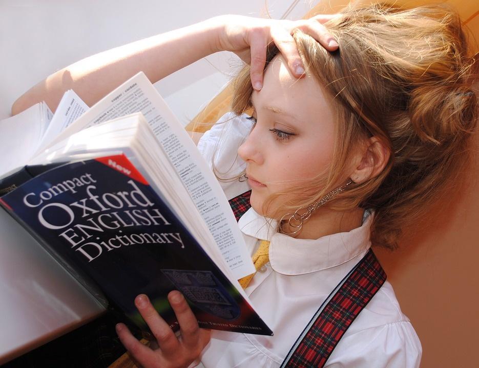 Novità nelle scuole slovacche: da settembre la possibilità di scegliere l'italiano come prima lingua