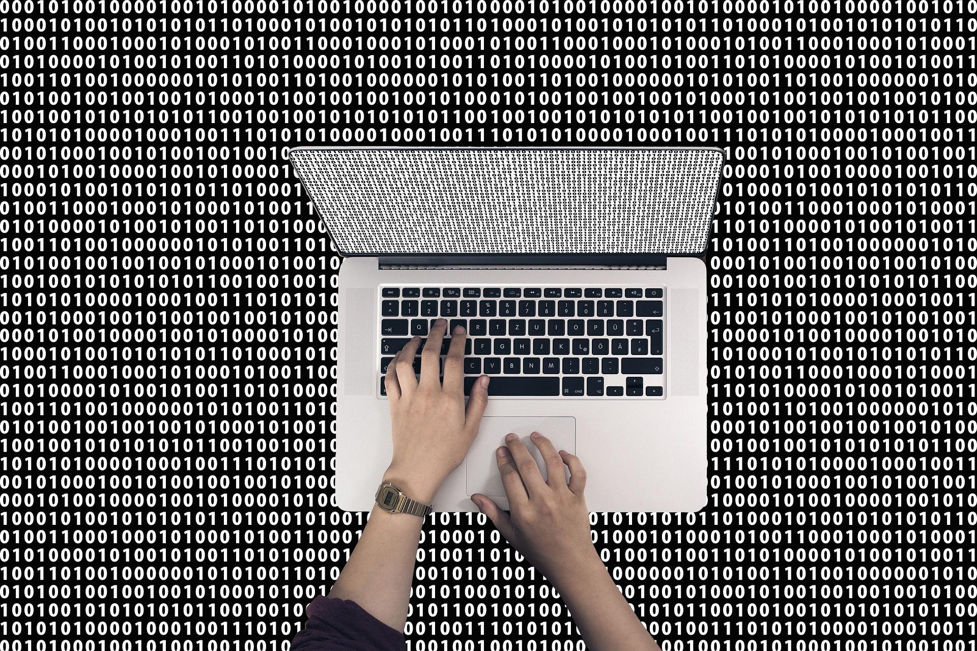 Slovensko je na špičke v rozvoji otvorených dát
