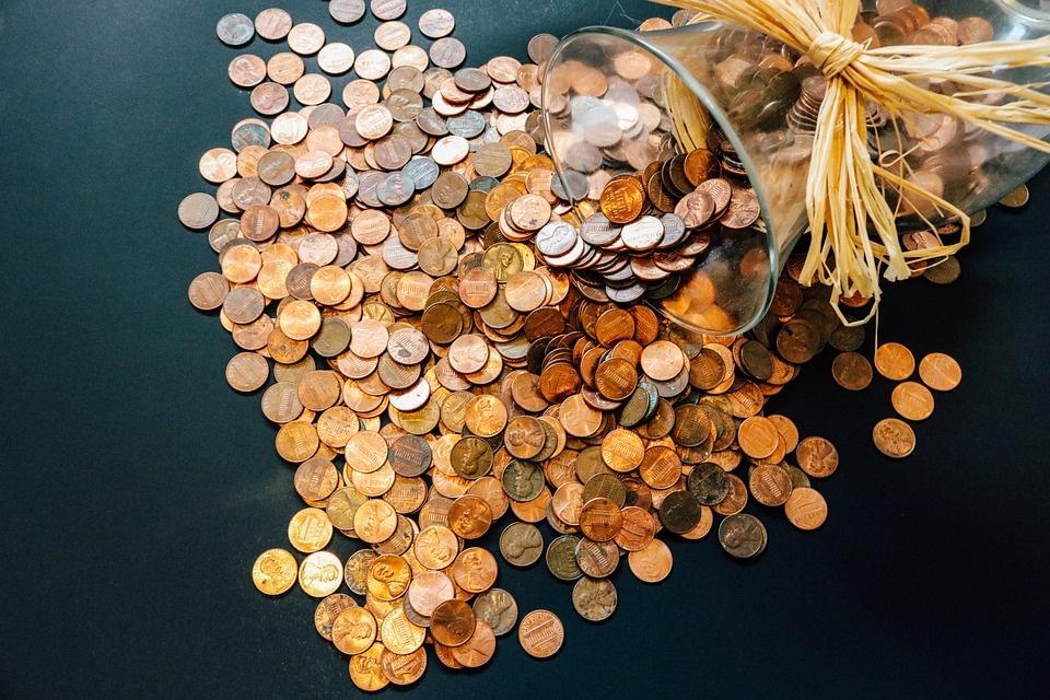 Novela Občianskeho zákonníka: stop pre vymáhanie dlhov po premlčaní