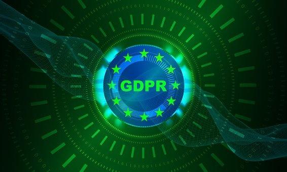 Dnes vstupuje do platnosti nariadenie GDPR