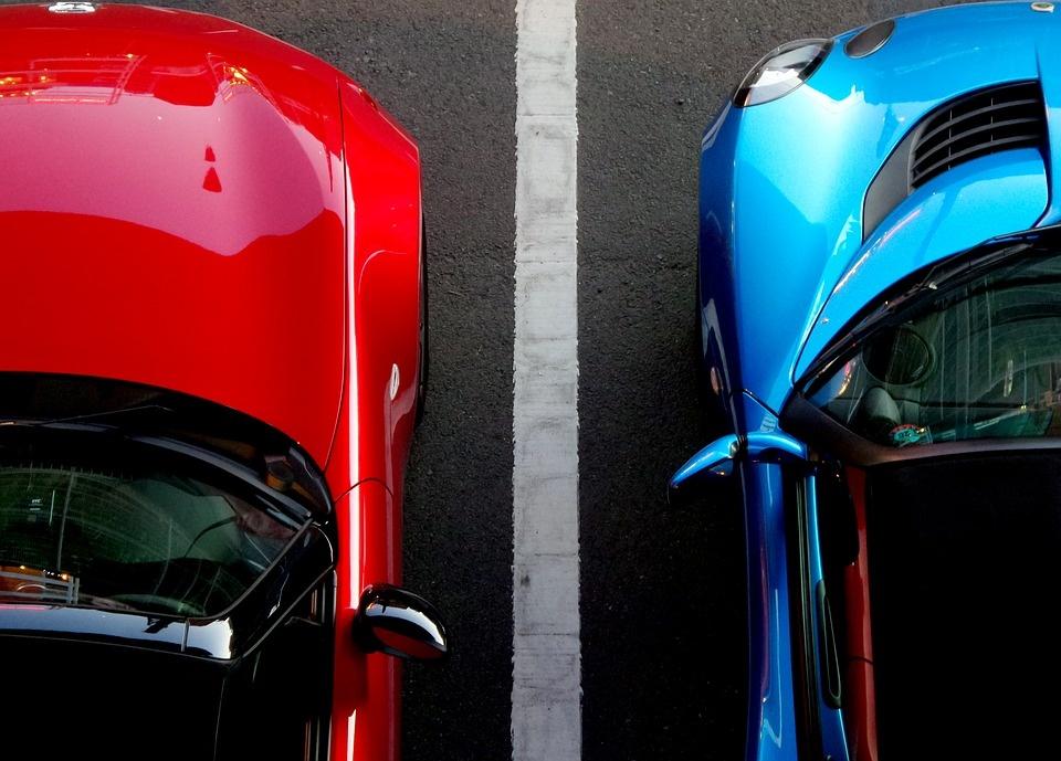 Elektroautá získajú vďaka novej legislatíve viac podpory
