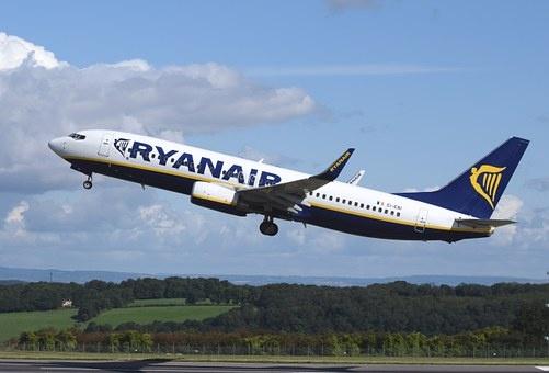 Bratislava dostane novú leteckú linku do Turecka