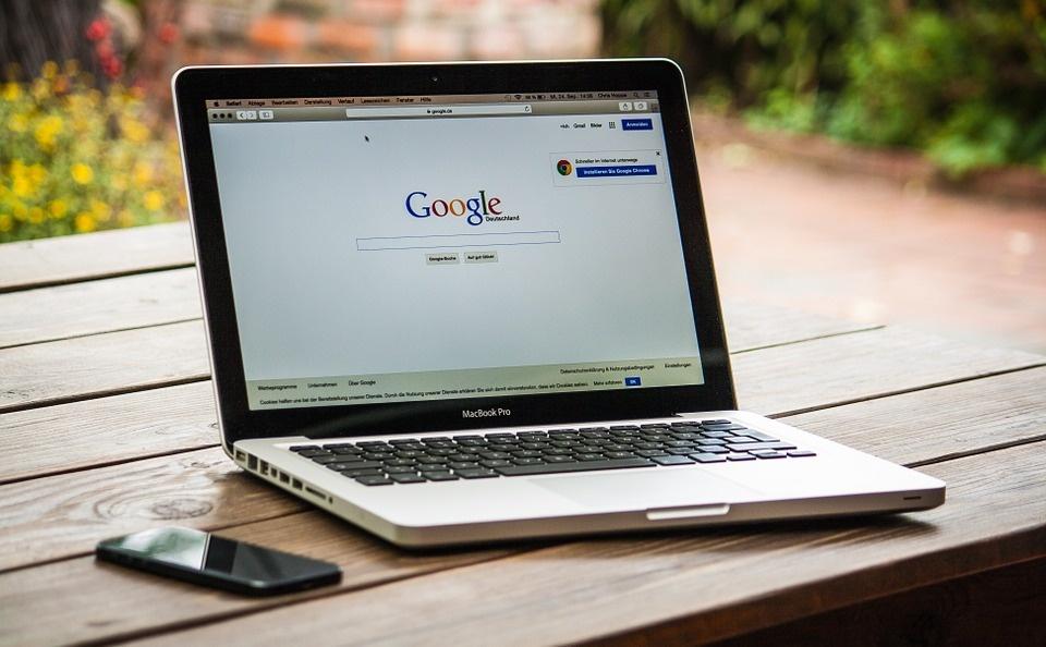Dalšia pokuta pre Google, za zneužívanie dominantného postavenia