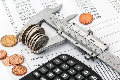 Brusel Slovensku: potrebujete opatrenia v štátnom rozpočte