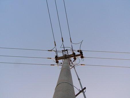 Investície do elektrickej prenosovej sústavy vzrastú