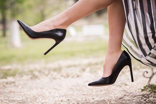 Výrobca obuvi Gabor zlepšil svoju finančnú kondíciu