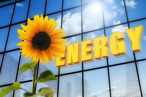 Výrobcovia zelenej energie budú o dotácie súťažiť