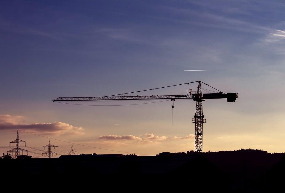 Nitra: il nuovo People Center sarà costruito da Forespo Reality 10