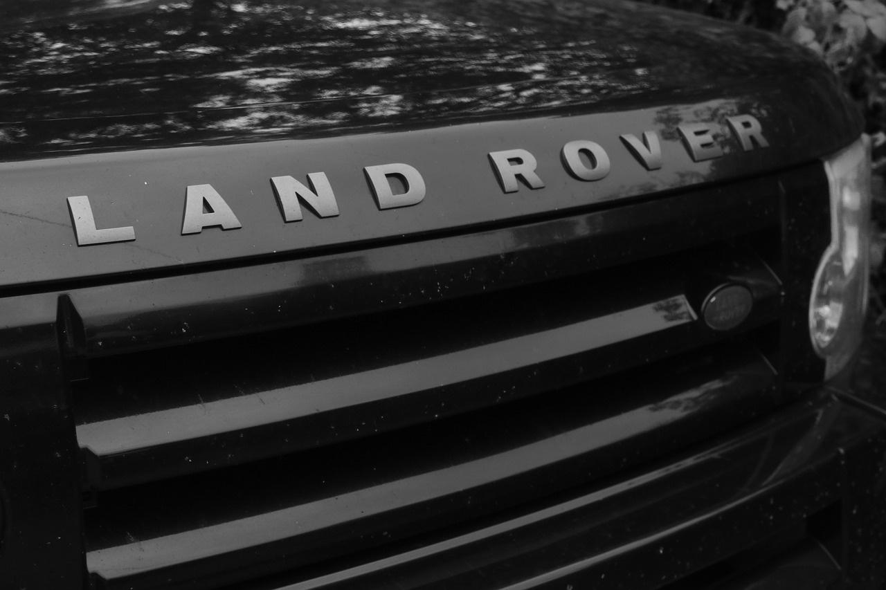 Nitra: Jaguar – Land Rover firma l'accordo con i sindacati