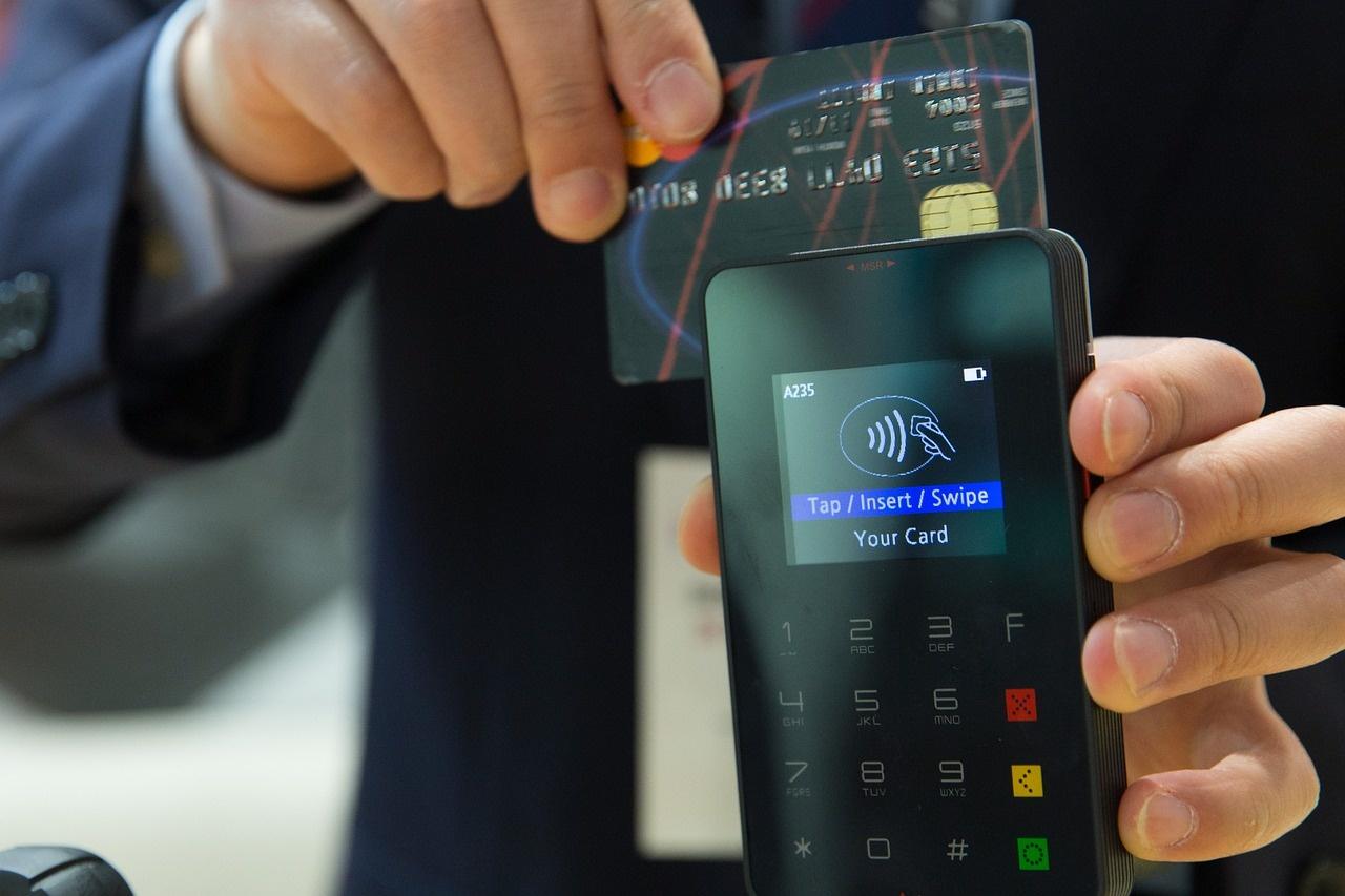 Banky nebudú informovať Finančnú správu o transakciách svojich klientov