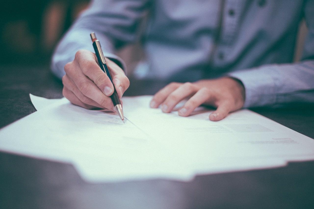 Obce žiadajú zvýšenie limitov pre verejné obstarávania