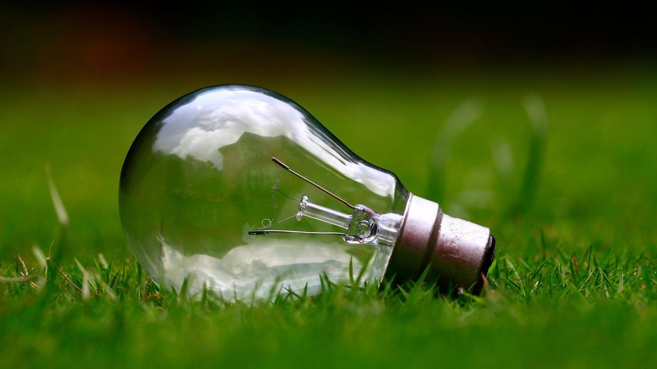 Il governo slovacco pensa a nuove misure per la salvaguardia dell'ambiente