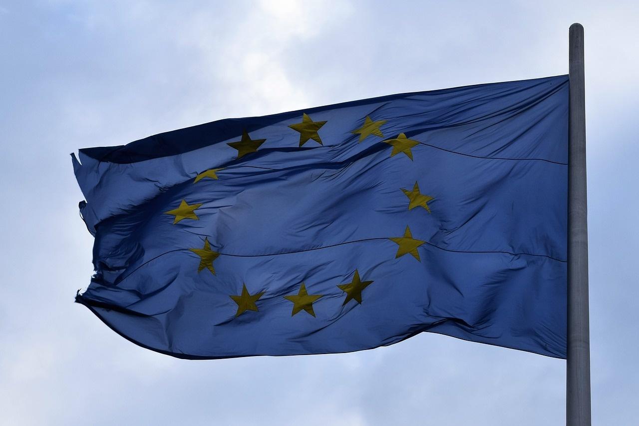 Slovensko sa chce uchádzať o sídlo Európskeho úradu práce