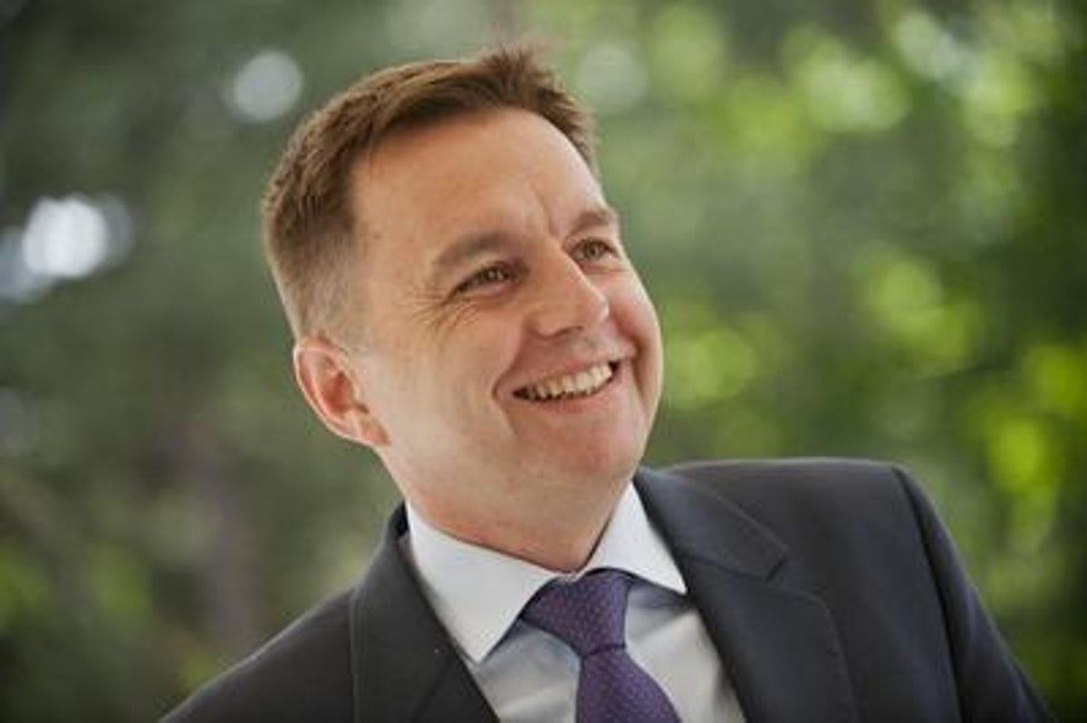 Ufficiale: è Kažimír il candidato a governatore di NBS, ora tocca al presidente