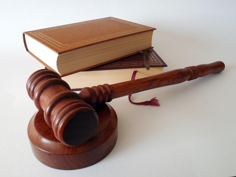 Voľba sudcov Ústavného súdu: čaká sa na nového prezidenta