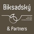 Il nuovo obbligo di iscrizione del titolare effettivo di società slovacche nel Registro delle imprese