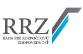 Il governo slovacco approva il Piano di Stabilità