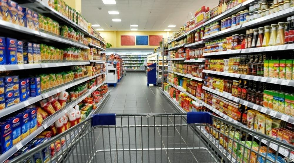 Aký dopad by malo zníženie DPH na potraviny?