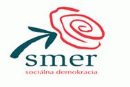 Nuove misure sociali da gennaio 2020