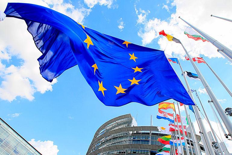 V Bratislave vznikne prvá inštitúcia Európskej únie