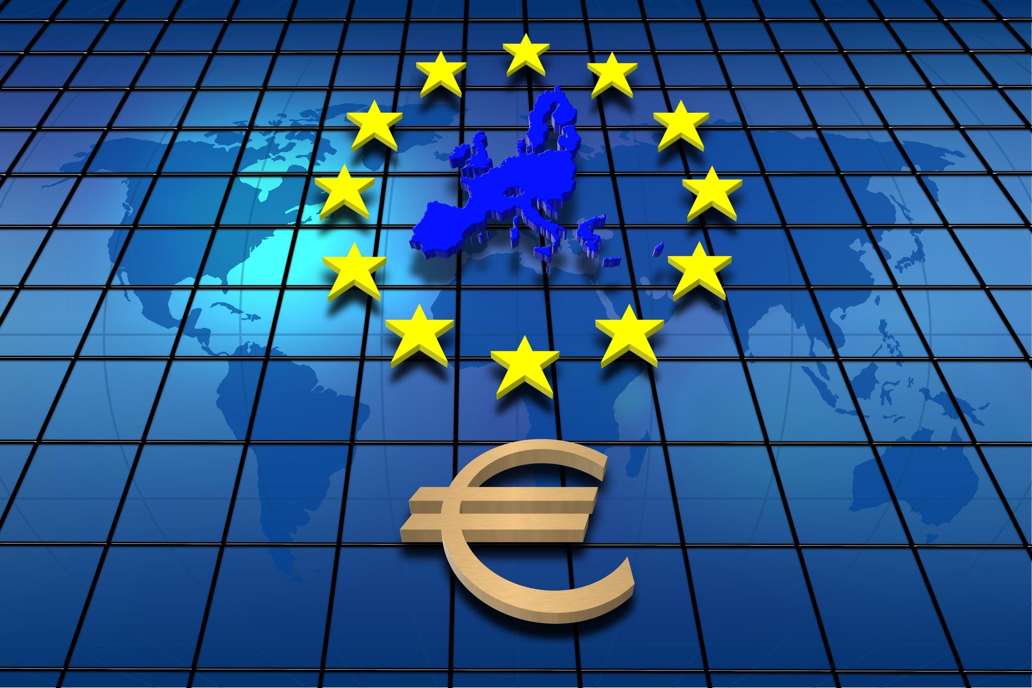 Approvati nuovi fondi UE per autostrade e Horná Nitra