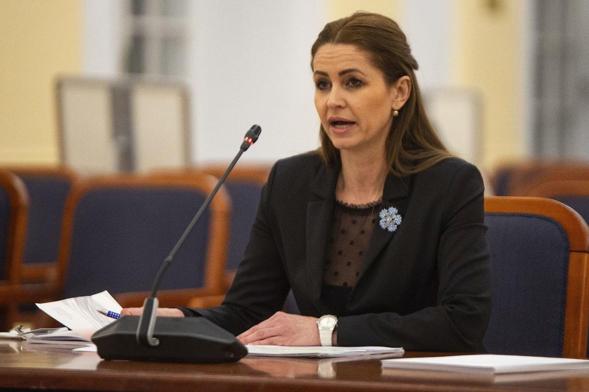 Corte costituzionale: nominato un solo candidato, si voterà di nuovo a settembre