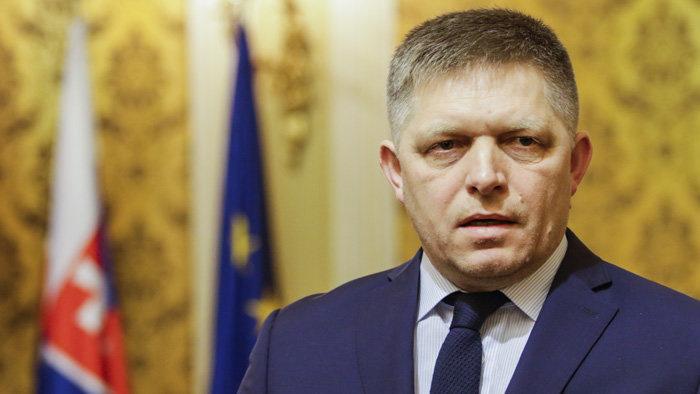 Nomina dei giudici: il primo conflitto tra Fico e Čaputová?