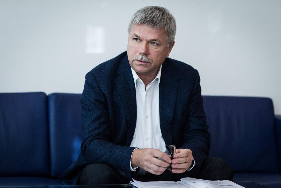 RRZ: ancora ignoto il successore di Šramko
