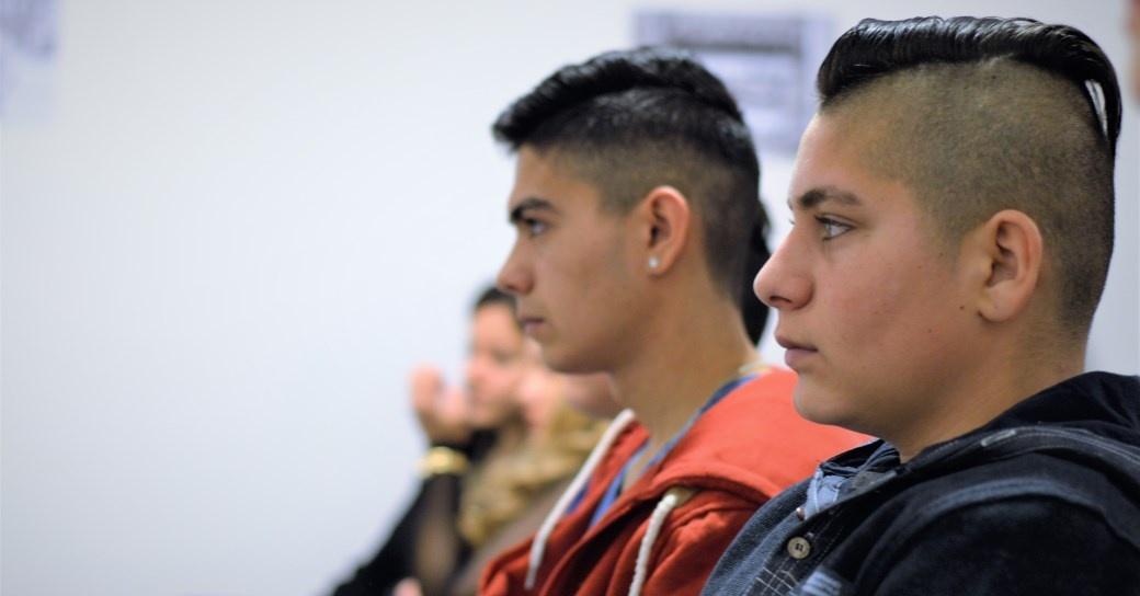 Prospettive di lavoro per i Rom: due soci della Camit ospiti di un evento a Poprad