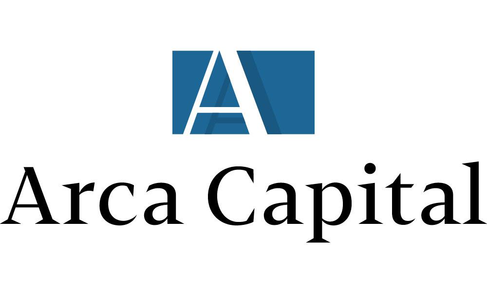 Arca Capital kúpila celulózku vo Vranove nad Topľou