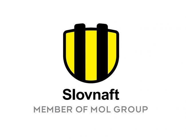Slovnaft, continuano gli investimenti nei distributori di benzina
