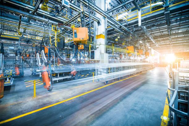 Industria italiana, Istat conferma esportazioni ed ordini ai minimi dal 2009